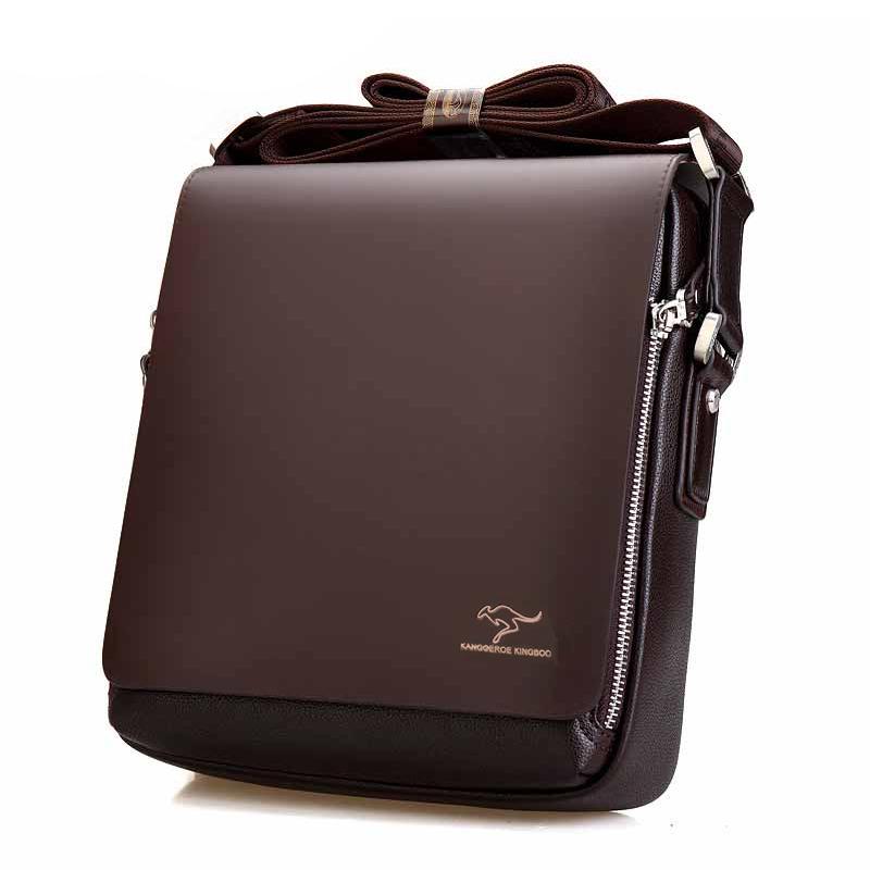 Online Get Cheap Man Messenger Bags -Aliexpress.com   Alibaba Group