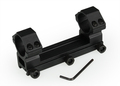 Scope Mount CL24 0020