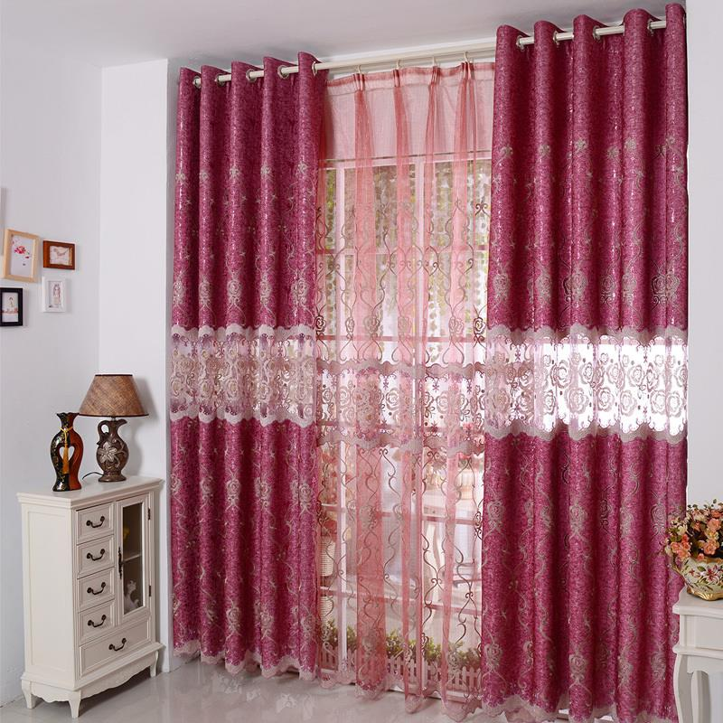 Image Result For Made To Mesure Curtains