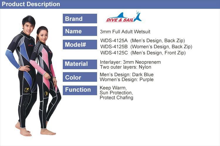 Product-Description-4125