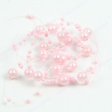 10Pcs Lot New Bridal Jewelry Flower Wedding Hair Accessories Hairpin Multicolor Free Shipping