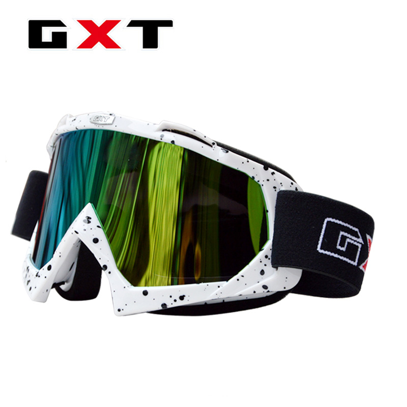 Free shipping top quality professional motorcycle font b helmet b font goggles gafas font b racing