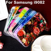 Soft TPU Plastic Case Samsung Galaxy grand neo plus Duos GT I9082 i9080 9060 Neo I9060 i9062 Plus i9060i 9082 9080 Cover - ShenZhen T&P Technology Co., LTD store