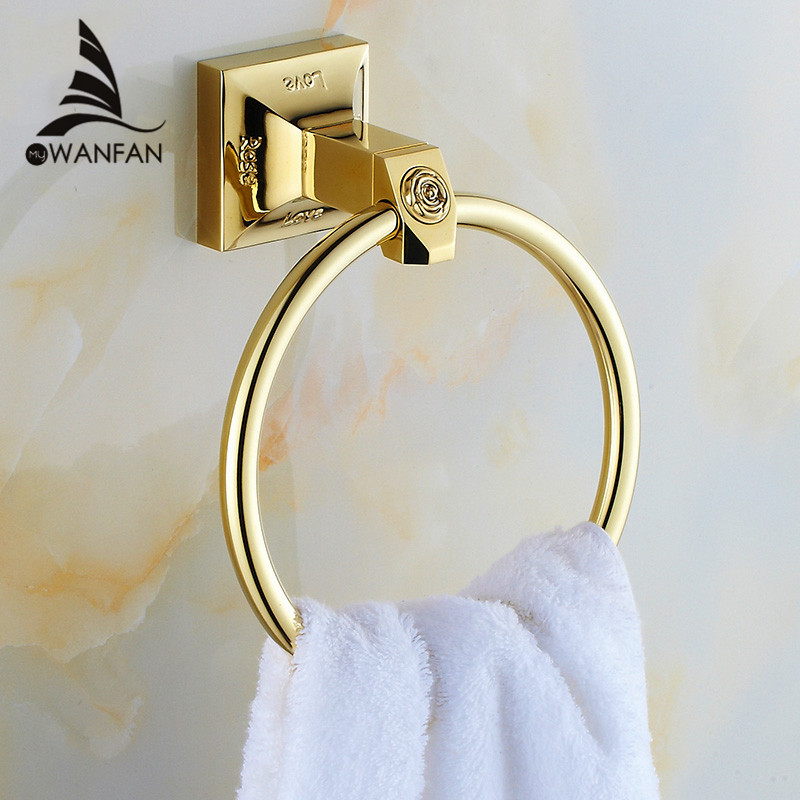 popular unique towel rings buy cheap unique towel rings