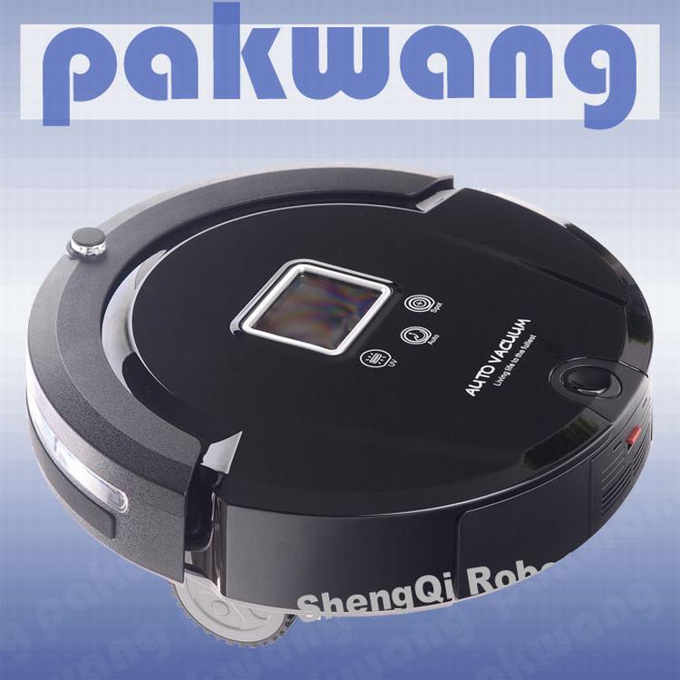 Cleaning Robot Vacuum Cleaner Robot Intelligent A320 Full Go Wireless Vacuum Cleaner UV Sterilize HEPA Filter Robotic Vacuum