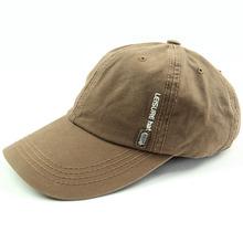 Бейсболки  от Vision Professional Caps для Мужская, материал Хлопок артикул 32370244553