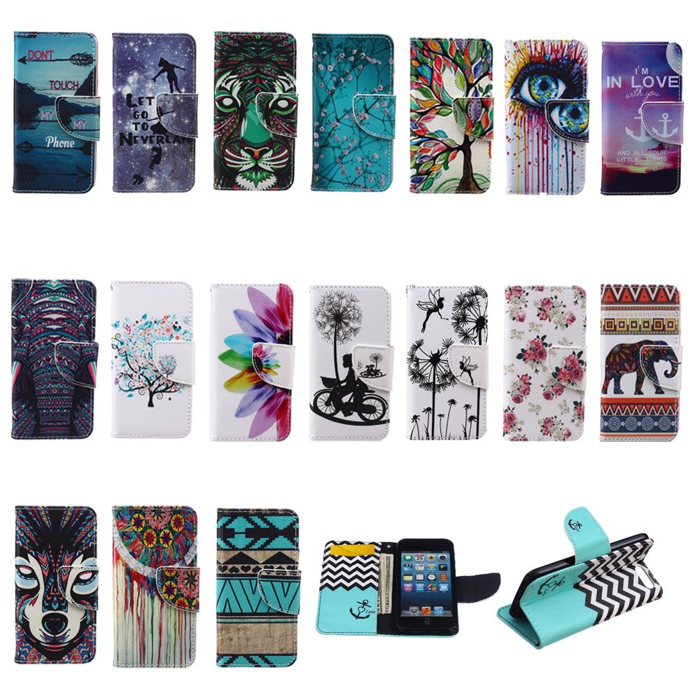 Cool Ipod Touch 5 Animal Cases Www Imgkid Com The