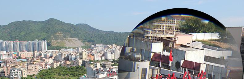 UW020 desc binocular (37)