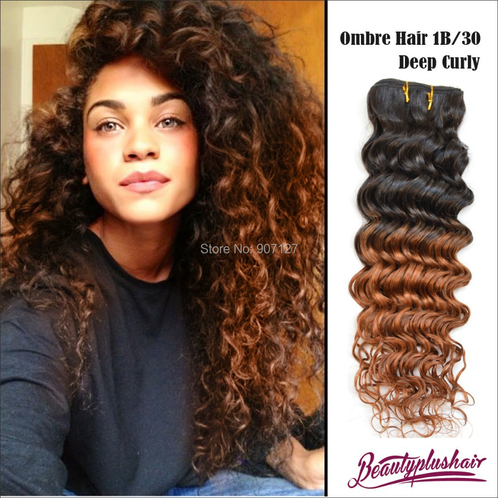 Expensive Hair Weave Archives Page 124 Of 475 Human Hair Extensions