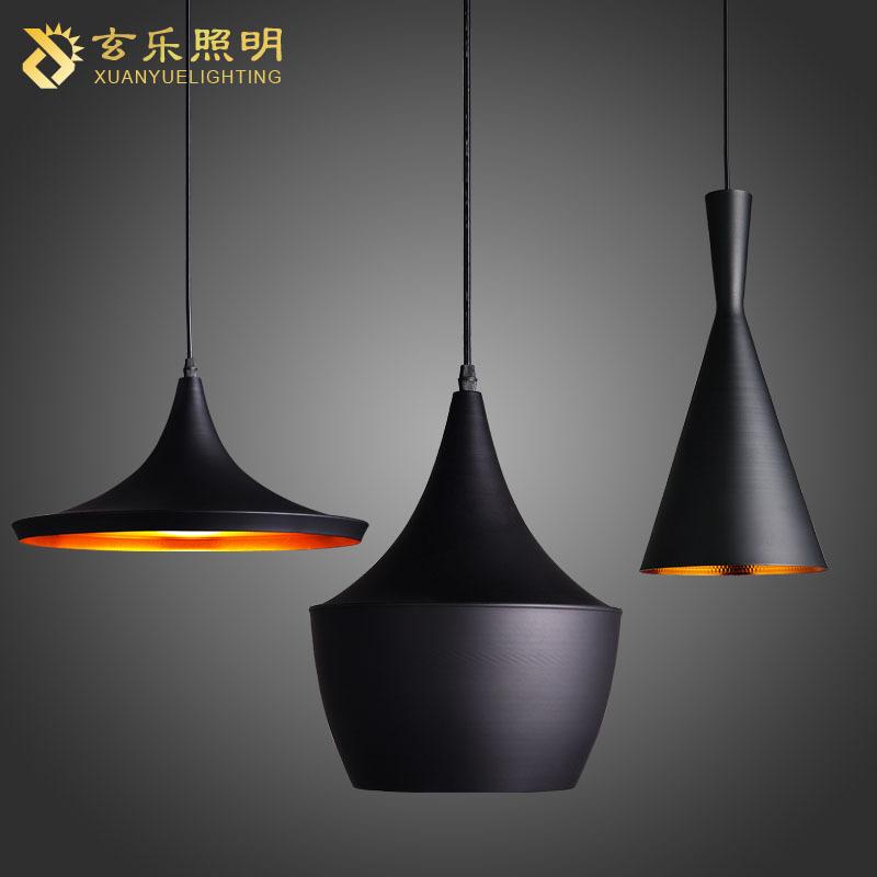 restaurant chandelier living room lamp bedroom invasive hall lamp manufacturers wholesale Chandelier(China (Mainland))