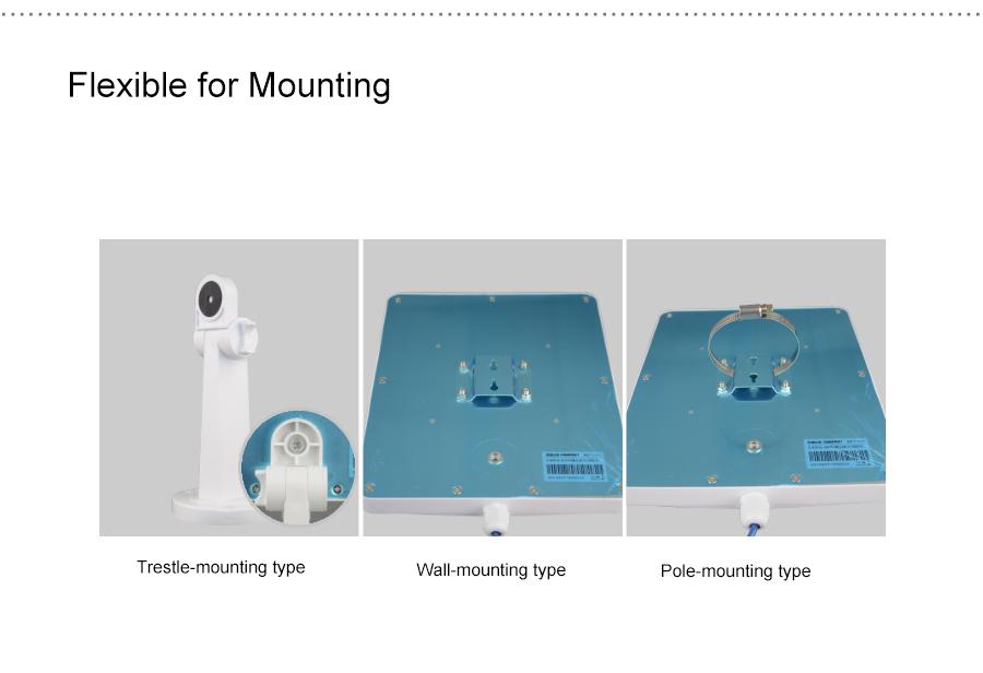 cdr king wireless n usb driver. Black Bedroom Furniture Sets. Home Design Ideas