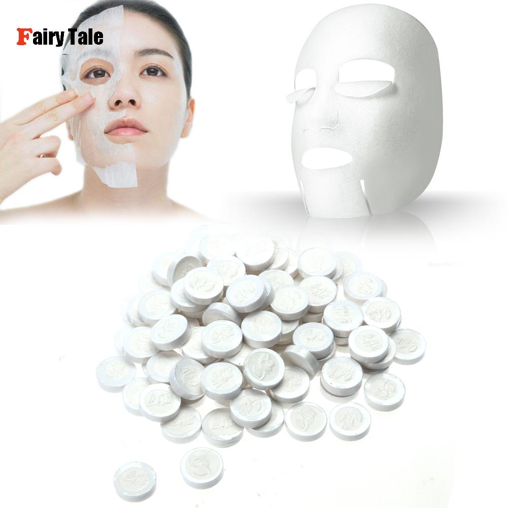 Online Buy Wholesale Paper Mask From China Paper Mask