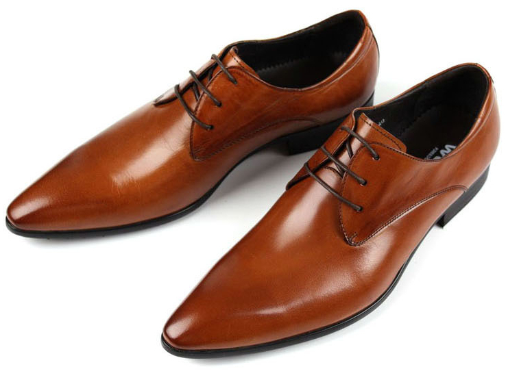 2015 new style shoes italian dress shoes best