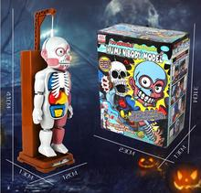 Compare Prices on Scary Games Game- Online Shopping/Buy Low Price ...