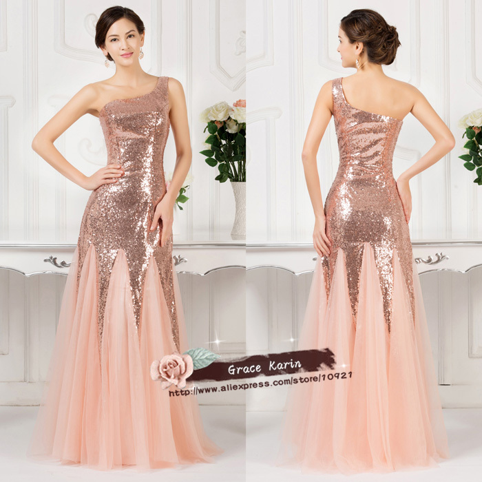 Magasin de robe de soiree d'occasion