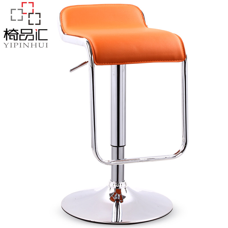 Bar chair lift reception leisure stool<br><br>Aliexpress