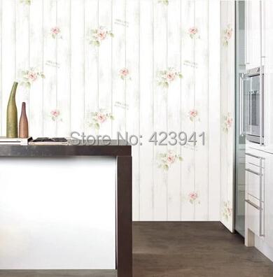 Mobili da cucina in legno acquista a poco prezzo mobili da cucina ...