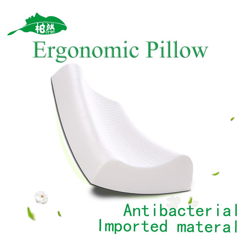 standard taille oreillers promotion achetez des standard taille oreillers promotionnels sur. Black Bedroom Furniture Sets. Home Design Ideas