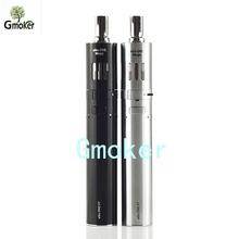 100% original Joyetech ego uno vt/eGo un TC/TC Starter Kit 2300 Mah Batería eGo uno XL Kit de cigarrillo electrónico vape