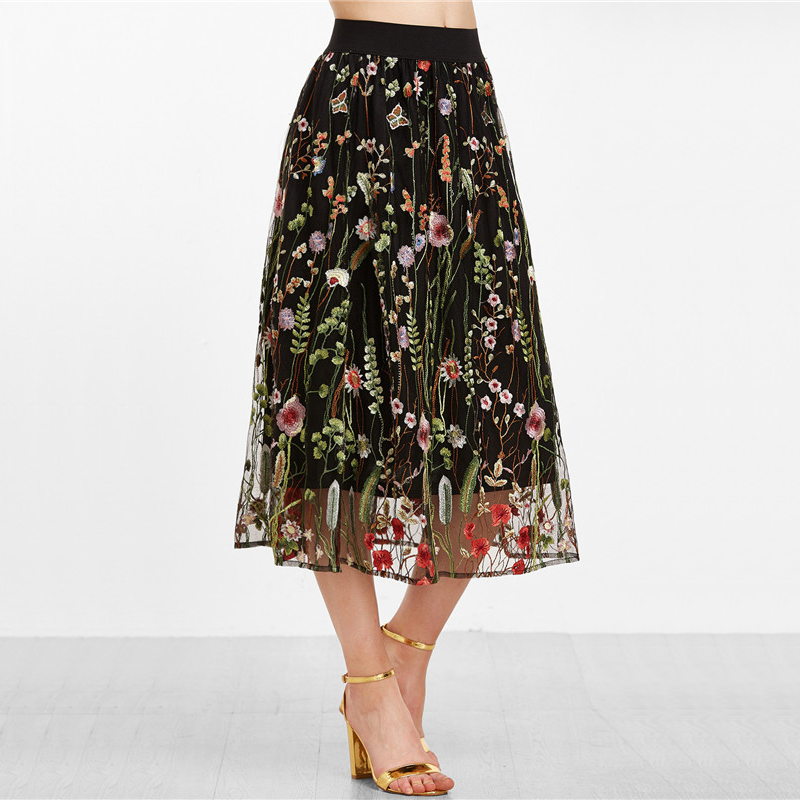 skirt161209701(3)