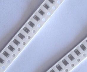 Free Shipping One Lot 100PCS 1206 104 100NF 0.1UF 1206 SMD capacitance brand new(China (Mainland))