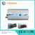 1000w New Micro Grid Tie Inverter For Solar Home System MPPT Function DC 12V AC 220V Pure Sine Wave Inverter