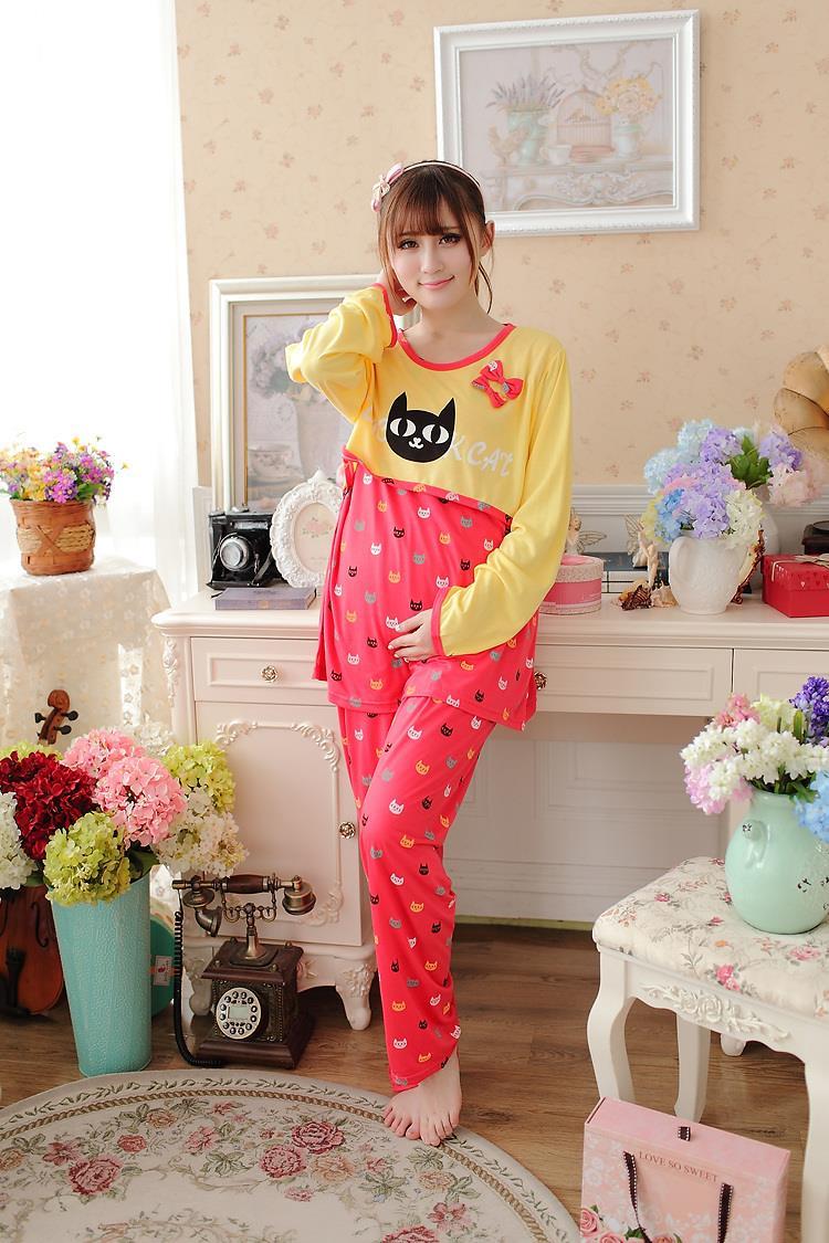 Cute Clothes Women