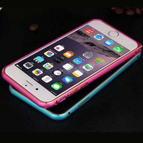 Чехол для для мобильных телефонов For iphone 6 10piece/2 iphone 6 iphone6plus чехол для мобильных телефонов e fashion marvel iphone 6