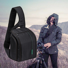 Buy PROFESSIONAL Shoulder Bag Camera Case Bag FOR CANON NIKON SONY PENTAX PANASONIC SONY Laptop Bag Travel Bag B011 for $28.49 in AliExpress store