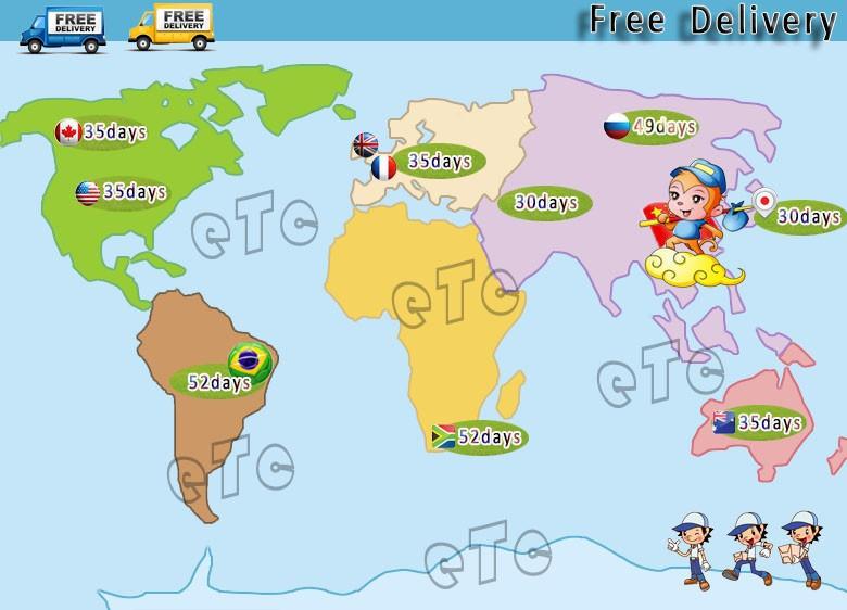 map-etc