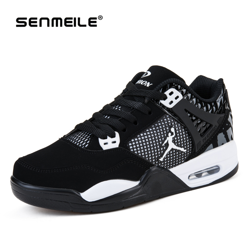 2016 the latest 4 color Jordan same style high-top Basketball shoes for men and women B8167(China (Mainland))
