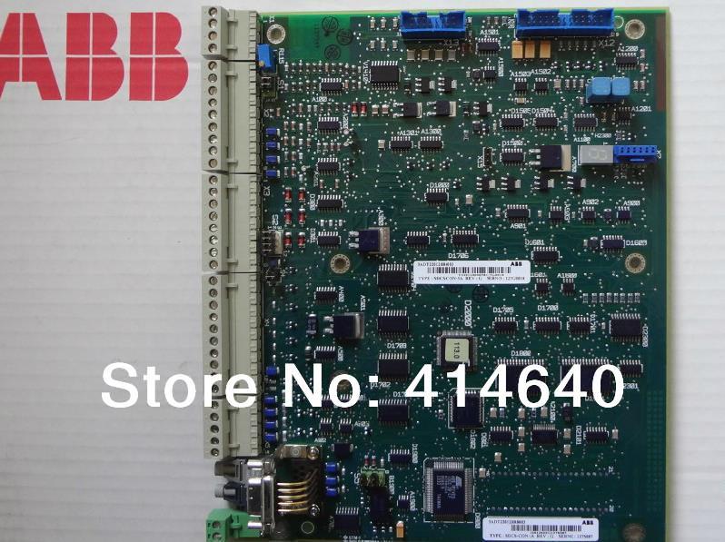Электронные компоненты ABB dcs400 SDCS 3A MAINBOARD 60 полюс abb 1sca105461r1001