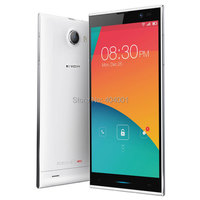 Мобильный телефон Inew V3 Plus V3a V3c MTK6592 Core 2 16 5.0 HD 4.4 16MP COTG 6,5 GPS INEW V3 plus/Inew V3/INEW V3C