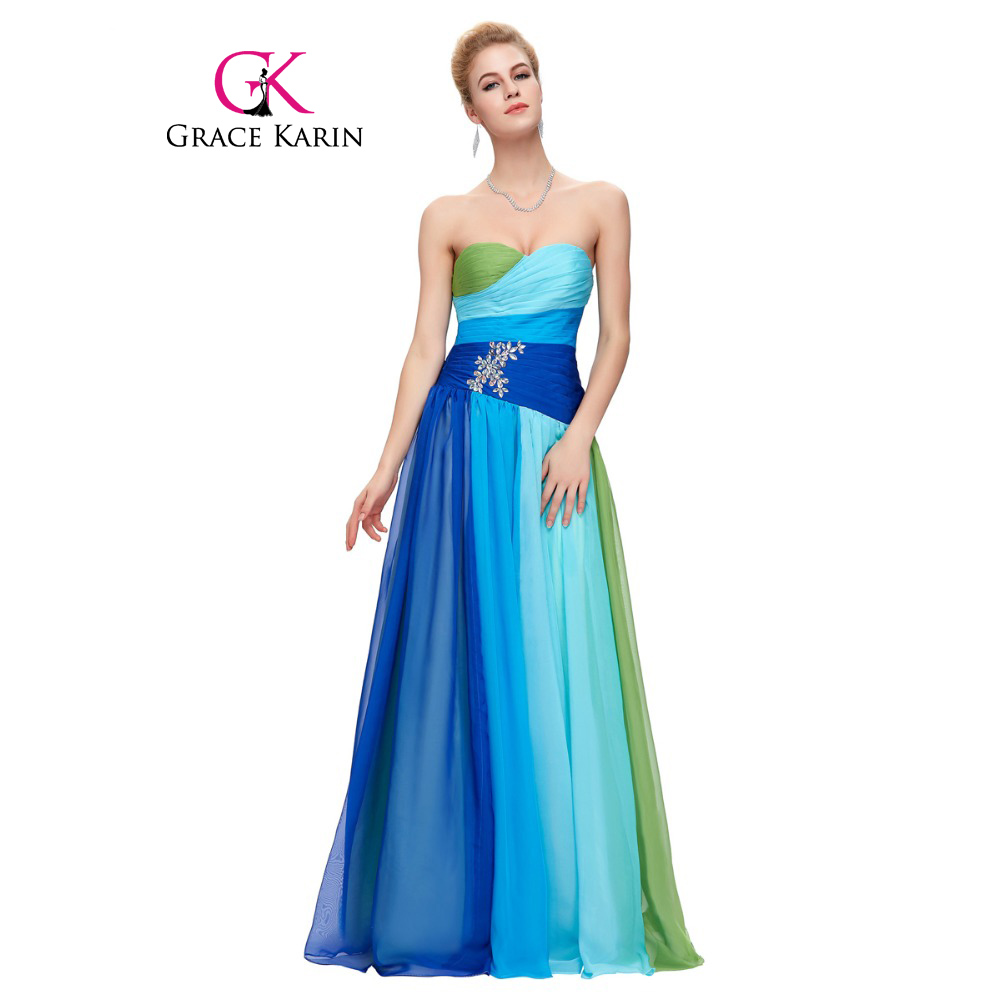 plus size dresses wholesale china plus size prom dresses