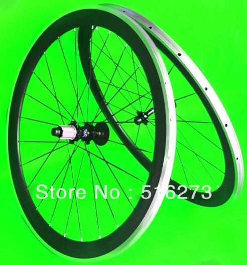 Велосипедное колесо 50 : 20/24