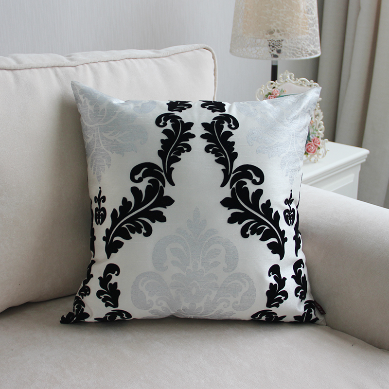 Unique Throw Pillow Covers 18x18 : 16x16