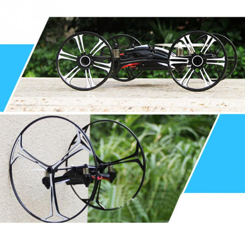 New U941A Quadcopter Fly Run Climb RC font b Drone b font RTF Spy font b