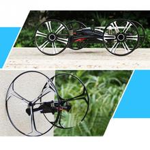 New U941A Quadcopter Fly Run Climb RC Drone RTF Spy Drone With 0.3MP Camera