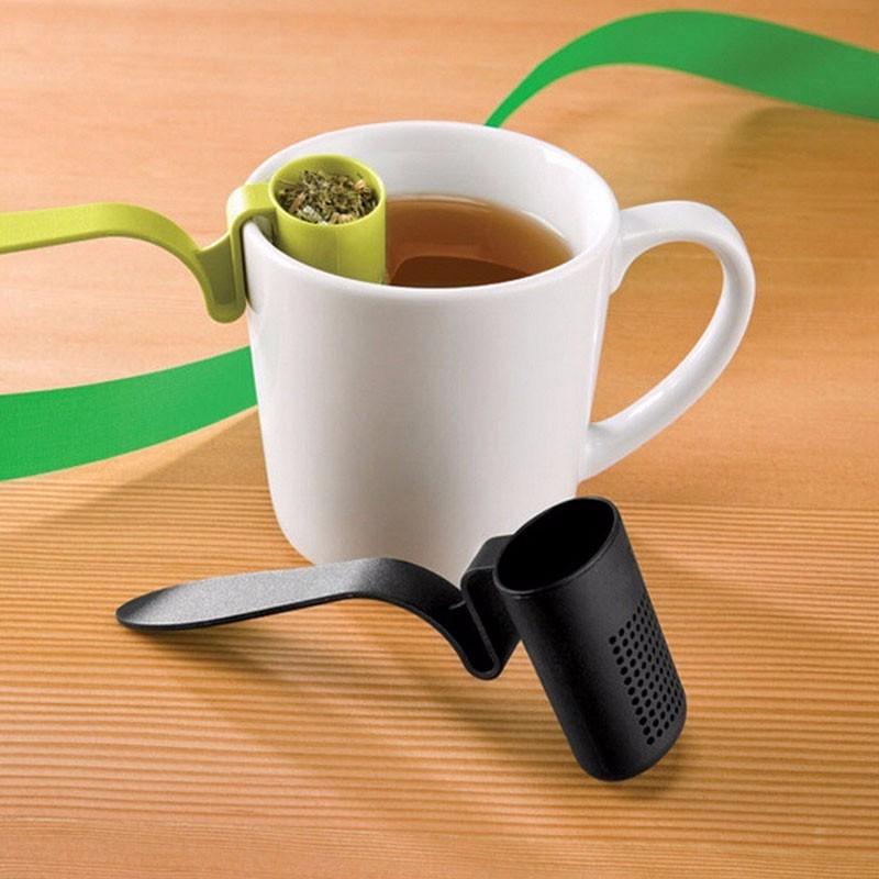 Colander Tea Strainer Diffuser Infuser Loose Tea Strainer Herbal Spice Filter  Colander Tea Strainer Diffuser Infuser Loose Tea Strainer Herbal Spice Filter