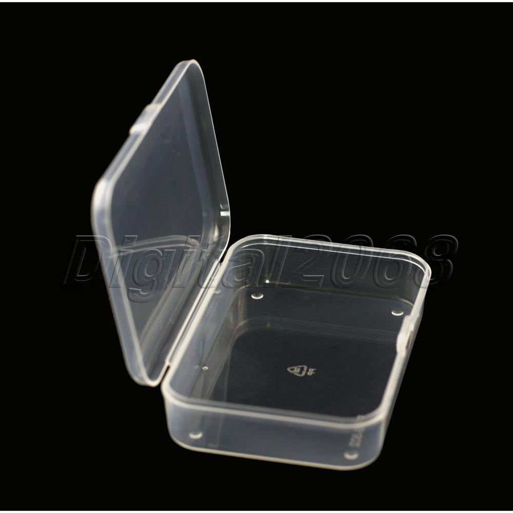 cheap hard case for logitech g502 peripherals linus. Black Bedroom Furniture Sets. Home Design Ideas
