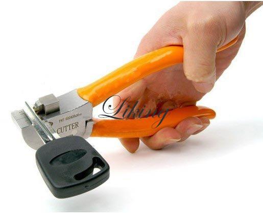 LISHI Key Cutter ,key cutting machine,,,....locksmith tools lock pick set.door lock opener