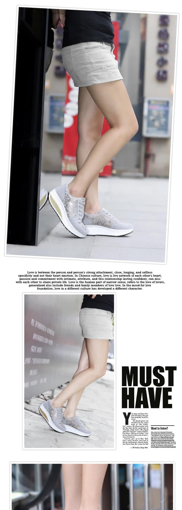 fashion low top casual shoes women swing platform ladies trainers shoes female zapatos chaussures women shoes ankle boots 19d8