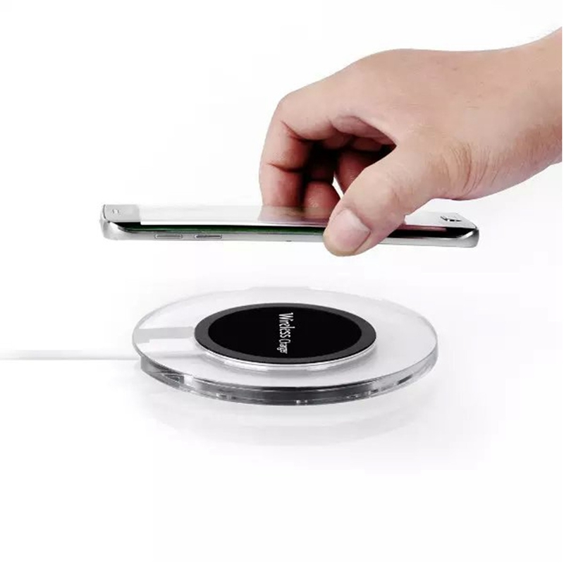 Tapis D 39 Alimentation Chargeur Pour Iphone Promotion Achetez Des Tapis D 39 Alimentation Chargeur