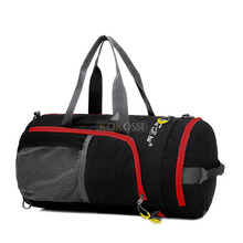 Outdoor Men and Women Sport Bag