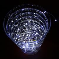 Светодиодная лампа ZITRADES 33FTwhite100 5V 1232/357/730