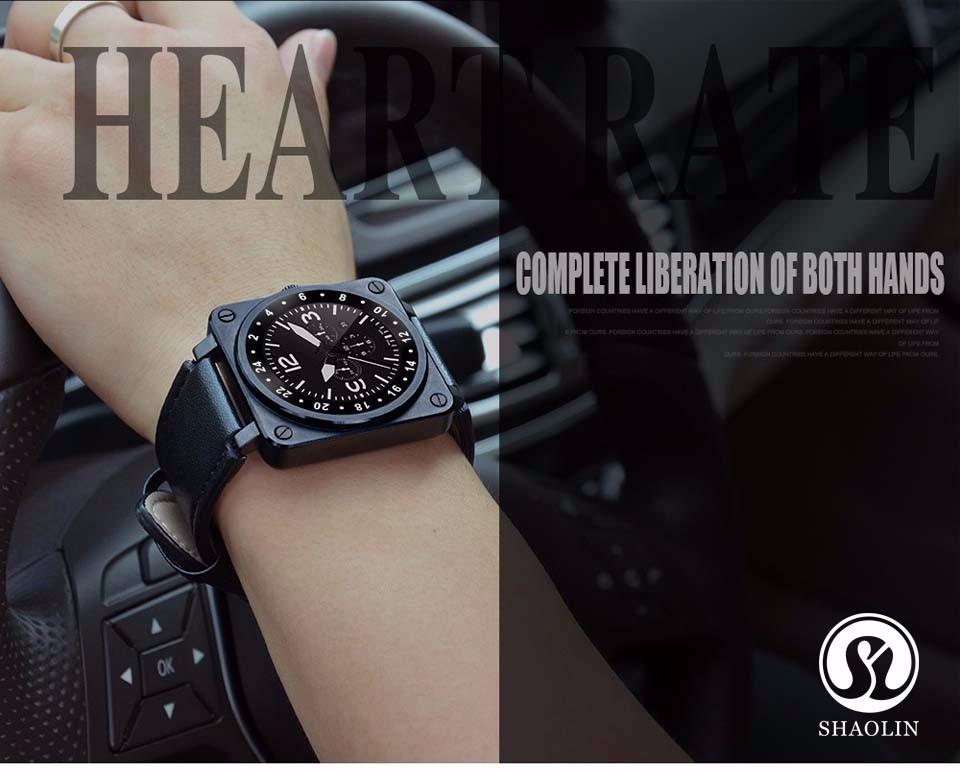 ถูก เส้าหลินบลูทูธsmart watch androidนาฬิกาอิเล็กทรอนิกส์s mart w atchสำหรับapple watchมาร์ทโฟนsmart watch pk gt08 dz09 u8 a1