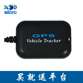 V16 Mini Personal Locator GPS Real Time Tracker SOS  municator P 927565 moreover Consumer Electronics besides S Portable Car Alarms moreover Gps Navigation Systems besides 371344741865. on gps locator for car anti theft