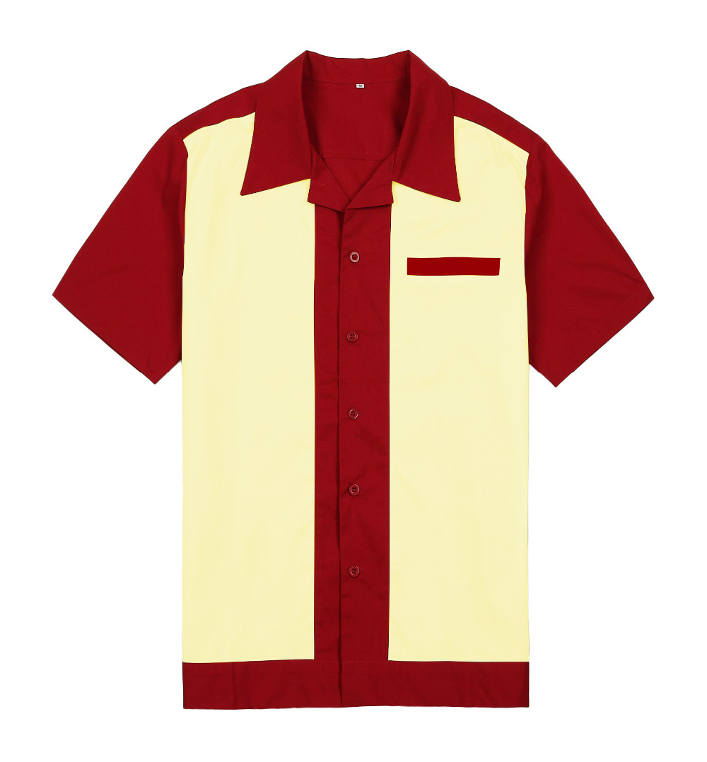 Inexpensive Vintage Clothing Online
