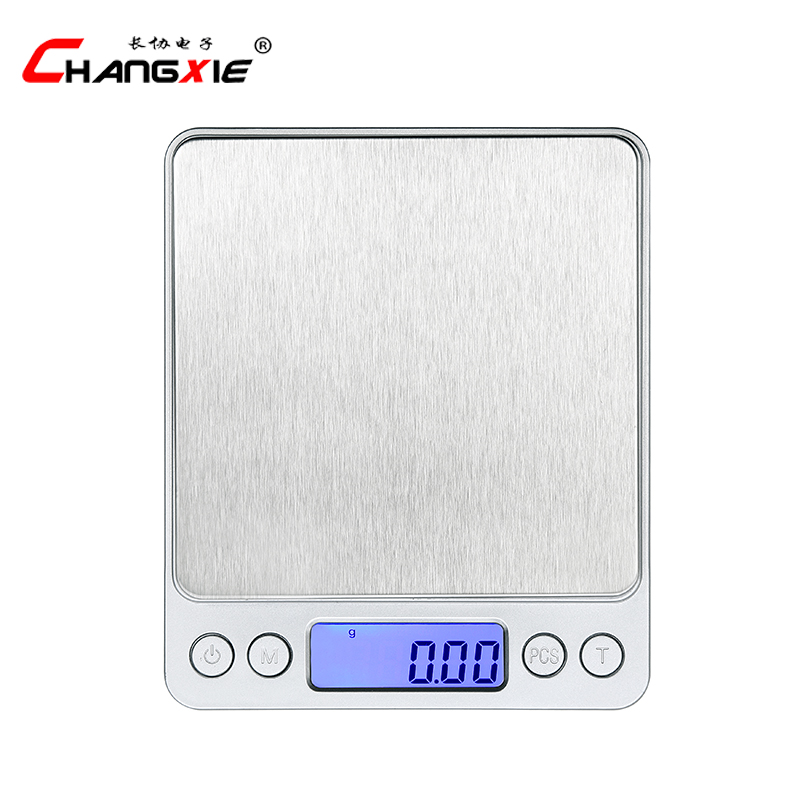 3kg-x-0-1g-Digital-Household-Kitchen-Scale-LCD-Display-High-Precision-Electronic-balance-Scale-Stainless