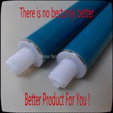 Compatible Printer HP Color LaserJet 1600 2600 2600n 2605 2605dn 2605dtn OPC Drum,For HP 2600 2605 1600 Toner Cartridge OPC Drum